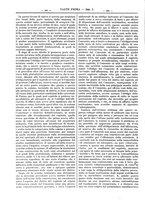 giornale/RAV0107569/1914/V.1/00000188