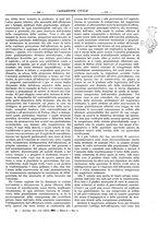 giornale/RAV0107569/1914/V.1/00000189