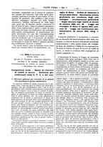 giornale/RAV0107569/1914/V.1/00000190