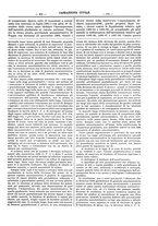 giornale/RAV0107569/1914/V.1/00000191