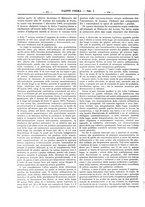 giornale/RAV0107569/1914/V.1/00000192