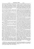 giornale/RAV0107569/1914/V.1/00000193