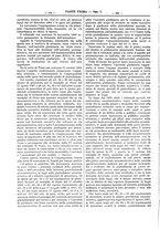 giornale/RAV0107569/1914/V.1/00000194