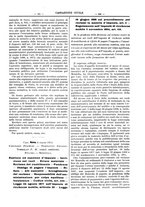 giornale/RAV0107569/1914/V.1/00000195
