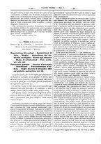 giornale/RAV0107569/1914/V.1/00000196