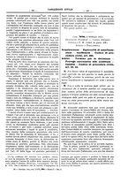 giornale/RAV0107569/1914/V.1/00000197