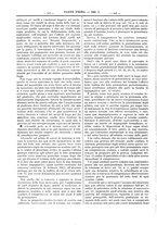 giornale/RAV0107569/1914/V.1/00000198