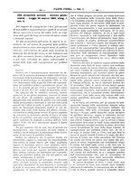 giornale/RAV0107569/1914/V.1/00000200