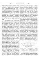 giornale/RAV0107569/1914/V.1/00000201