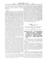 giornale/RAV0107569/1914/V.1/00000202
