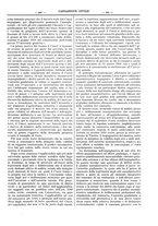 giornale/RAV0107569/1914/V.1/00000203