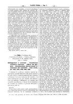 giornale/RAV0107569/1914/V.1/00000204