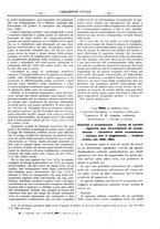 giornale/RAV0107569/1914/V.1/00000205