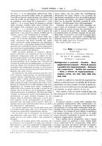 giornale/RAV0107569/1914/V.1/00000206