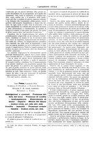 giornale/RAV0107569/1914/V.1/00000207
