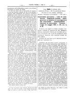 giornale/RAV0107569/1914/V.1/00000208