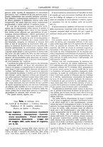 giornale/RAV0107569/1914/V.1/00000209