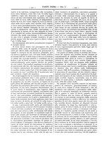 giornale/RAV0107569/1914/V.1/00000210