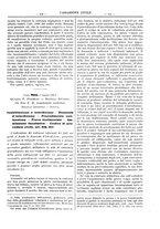 giornale/RAV0107569/1914/V.1/00000211