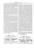 giornale/RAV0107569/1914/V.1/00000212