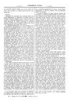 giornale/RAV0107569/1914/V.1/00000213