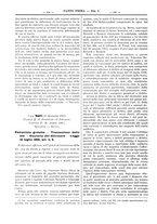 giornale/RAV0107569/1914/V.1/00000214