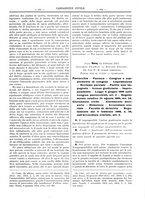 giornale/RAV0107569/1914/V.1/00000215