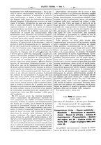 giornale/RAV0107569/1914/V.1/00000216