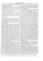 giornale/RAV0107569/1914/V.1/00000217