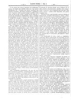 giornale/RAV0107569/1914/V.1/00000218
