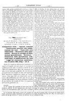 giornale/RAV0107569/1914/V.1/00000219