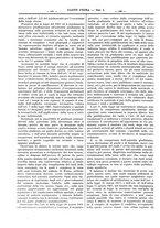 giornale/RAV0107569/1914/V.1/00000220