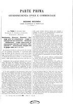 giornale/RAV0107569/1914/V.2/00000005