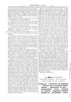 giornale/RAV0107569/1914/V.2/00000006