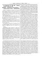 giornale/RAV0107569/1914/V.2/00000007
