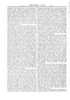 giornale/RAV0107569/1914/V.2/00000008
