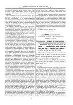 giornale/RAV0107569/1914/V.2/00000009