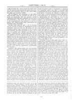 giornale/RAV0107569/1914/V.2/00000010