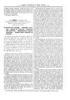 giornale/RAV0107569/1914/V.2/00000011