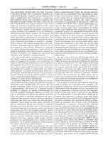 giornale/RAV0107569/1914/V.2/00000012
