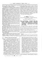 giornale/RAV0107569/1914/V.2/00000013