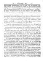 giornale/RAV0107569/1914/V.2/00000014