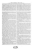 giornale/RAV0107569/1914/V.2/00000015