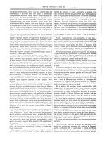 giornale/RAV0107569/1914/V.2/00000016