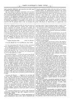 giornale/RAV0107569/1914/V.2/00000017