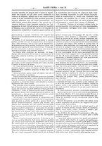 giornale/RAV0107569/1914/V.2/00000018