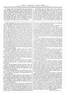 giornale/RAV0107569/1914/V.2/00000019