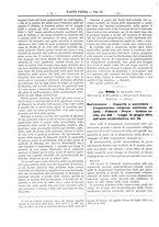 giornale/RAV0107569/1914/V.2/00000020