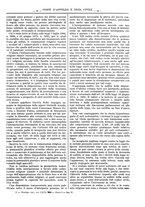 giornale/RAV0107569/1914/V.2/00000021