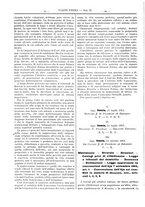 giornale/RAV0107569/1914/V.2/00000022